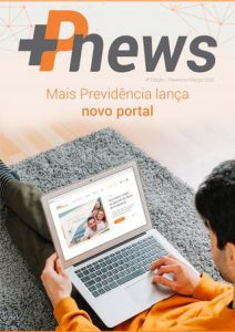 4ª Edição +PNews
