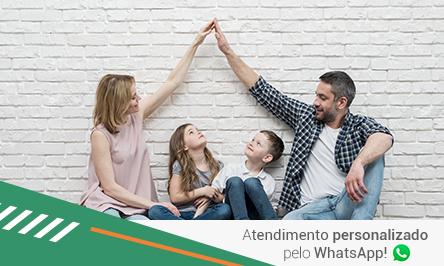 Mais Previdência Família