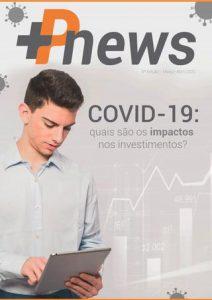 5ª Edição +PNews