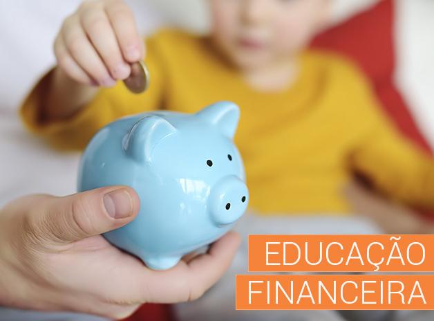 Educação financeira: o que é?