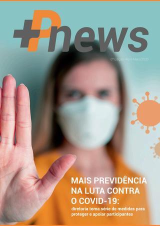6ª Edição +PNews