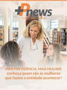 11ª Edição +PNews