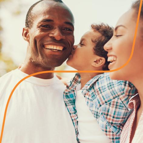 Como investir para garantir o futuro do seu filho (a)?