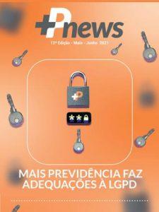 12ª Edição +PNews